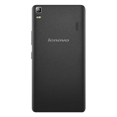 Lenovo K3 Note (Black, 2GB RAM, 16GB) Price in India