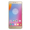 Buy Lenovo K6 Note With 4 GB RAM Gold, 32 GB Online