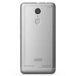 Lenovo K6 Power (3GB RAM, 32GB) Silver images, Buy Lenovo K6 Power (3GB RAM, 32GB) Silver online at price Rs. 8,399
