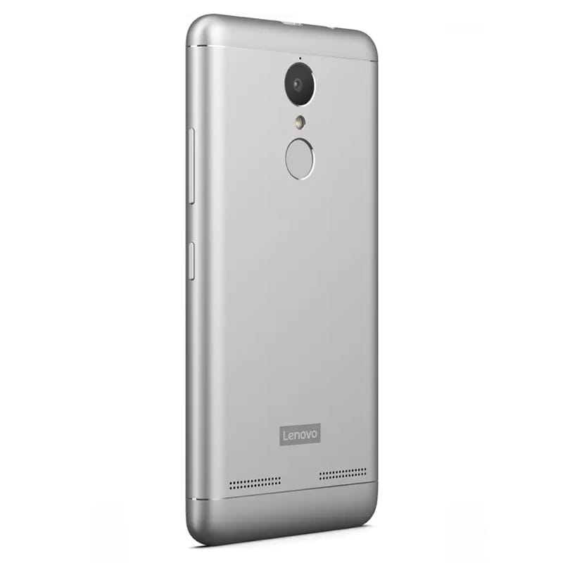 Lenovo K6 Power (3GB RAM, 32GB) Silver images, Buy Lenovo K6 Power (3GB RAM, 32GB) Silver online at price Rs. 10,549