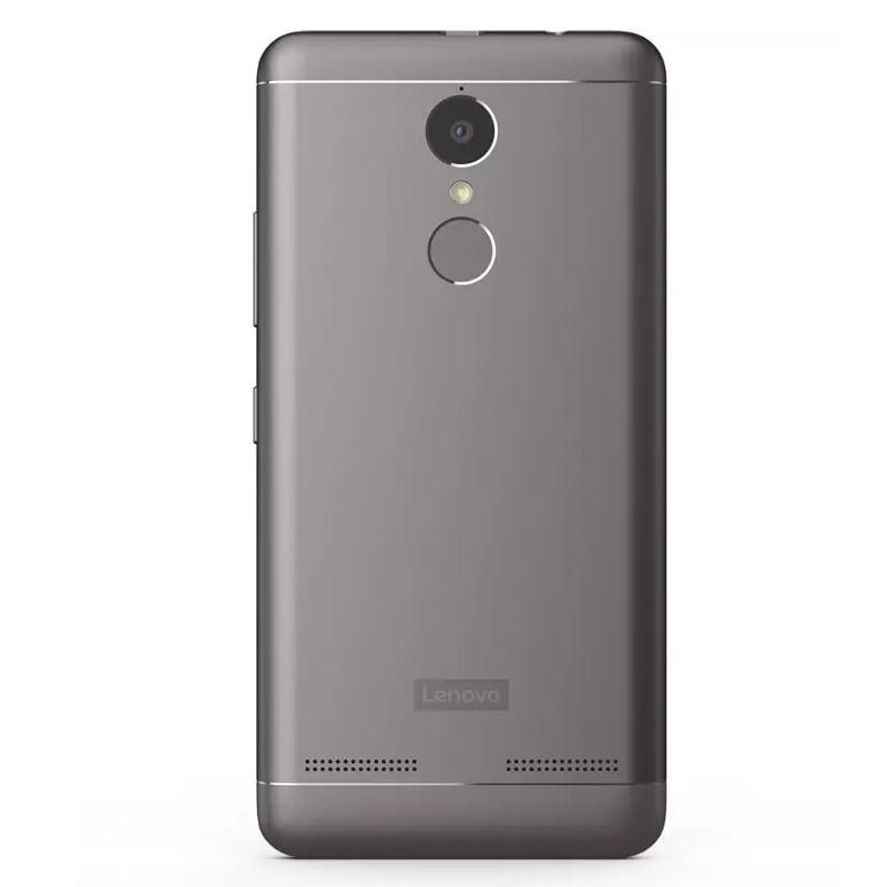 Buy Lenovo K6 Power  Dark Grey  3gbram Ram  32gb  Price In