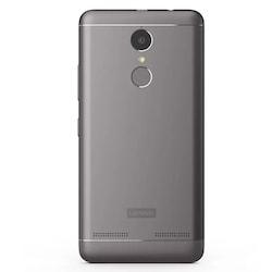 Lenovo K6 Power (3GB RAM, 32GB) Dark Grey images, Buy Lenovo K6 Power (3GB RAM, 32GB) Dark Grey online at price Rs. 9,149