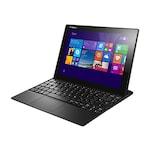 Buy Lenovo MIIX-3-1030 Tablet Black, 32 GB Online