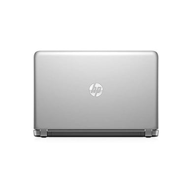 Refurbished HP Probook 6470b 14 Inch Laptop (Core i5 3rd Gen/4GB/320GB) Black Price in India