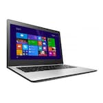 Buy Lenovo U41 Notebook (Core i5 5th Gen/4GB/1TB/ Window 8.1) (80JV007GIN) (14 inches, Silver) Online