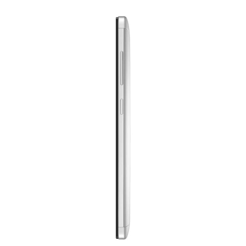 Buy Lenovo Vibe P1 Turbo Silver, 32 GB online