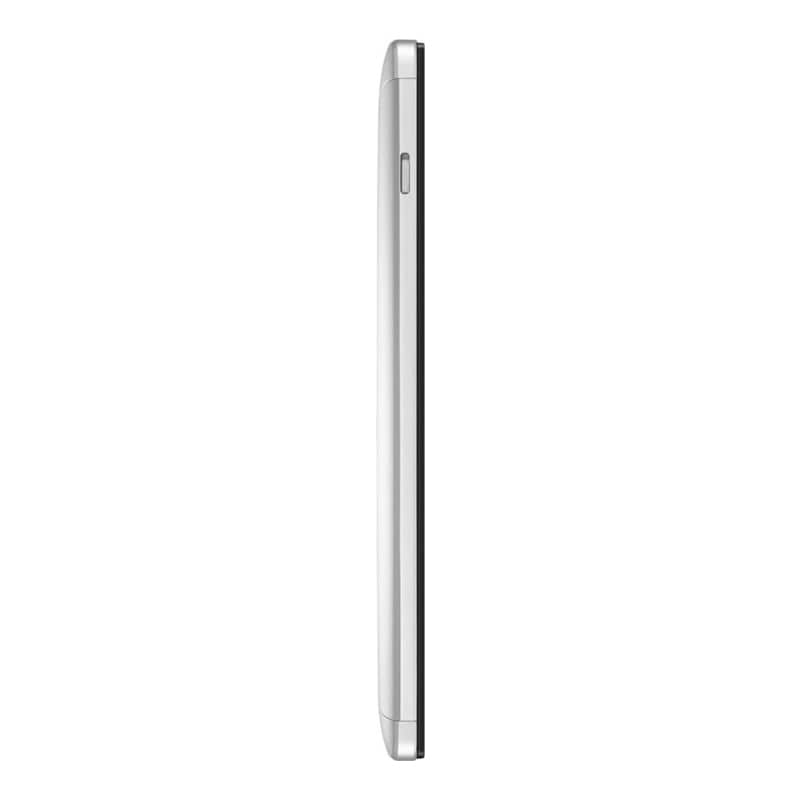 Lenovo Vibe P1 Turbo Silver, 32 GB images, Buy Lenovo Vibe P1 Turbo Silver, 32 GB online at price Rs. 13,200