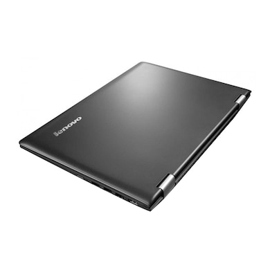 Lenovo Yoga 500 80R500C2IN 14 Inch 2 In 1 Laptop (Core i5 6th Gen/4GB/1TB/Win 10/2GB Graphics/Touch) Black Price in India