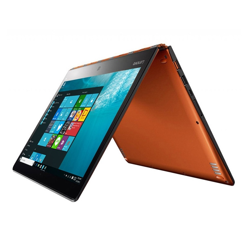 Lenovo Yoga 900 80mk005fin 13 3 Inch 2 In 1 Laptop Core