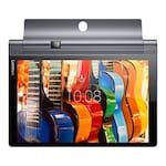 Buy Lenovo Yoga Tab 3 Pro Puma Black, 32 GB Online