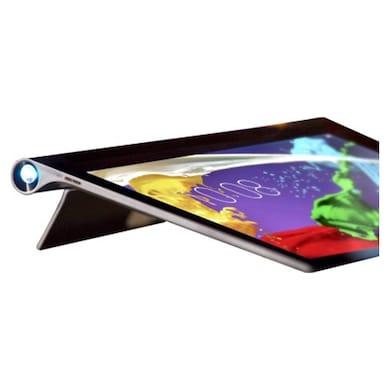 Lenovo Yoga Tablet 2 Pro Silver, 32 GB Price in India