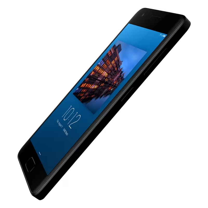 Lenovo Z2 Plus (4GB+ 64GB) Black images, Buy Lenovo Z2 Plus (4GB+ 64GB) Black online at price Rs. 11,449