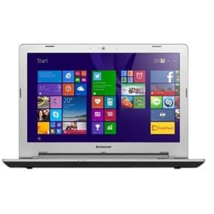Buy Lenovo Z51-70 Notebook (Core i5 5th Gen/4GB/1TB/Windows 10/2GB Graphics) (80K600W0IN) Online