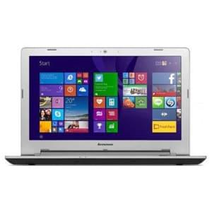 Buy Lenovo Z51-70 Notebook (Core i5 5th Gen/8GB/1TB/Windows 10/4GB Graphics) (80K600VWIN) Online
