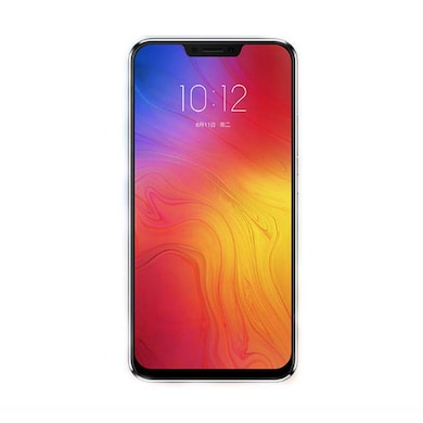 Lenovo Z5 (Black, 6GB RAM, 64GB) Price in India
