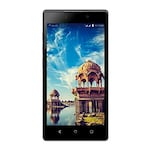 Buy LYF C459 4G VoLTE Black, 8 GB Online