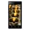 LYF F8 (Blue, 1GB RAM, 8GB) Price in India