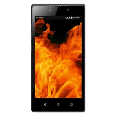 LYF Flame 8 (Blue, 1GB RAM, 8GB) Price in India
