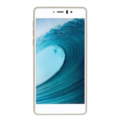 LYF Water 1 4G VoLTE White, 16 GB images, Buy LYF Water 1 4G VoLTE White, 16 GB online at price Rs. 5,900