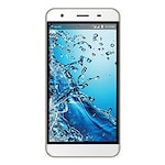 Buy LYF WATER 11 4G VoLTE Gold, 16 GB Online