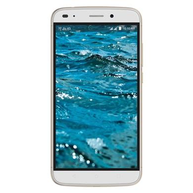 LYF Water 9 (Gold, 2GB RAM, 16GB) Price in India