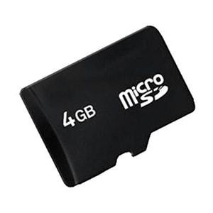 Buy Magic 4 GB Class 4 Memory Card Online