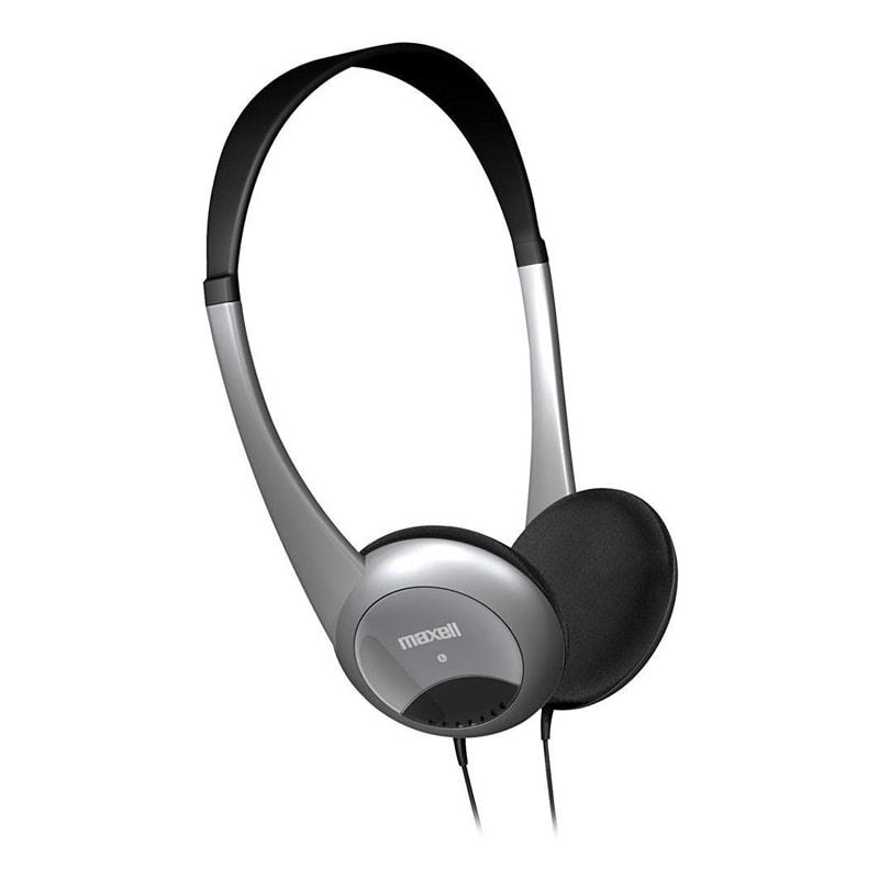 Low Price Leewa KDK-203 In-Ear 3.5mm Super Bass Earphone HeadPhone For Cellphone Mp3 Mp4 (Silver)