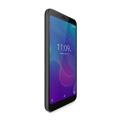 Meizu C9 (Black, 2GB RAM, 16GB) Price in India