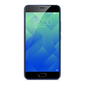 Buy Meizu M5 4G VoLTE (2GB RAM, 16GB) Online