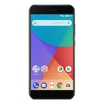 Buy Refurbished Mi A1 (4 GB RAM, 64 GB) Black Online
