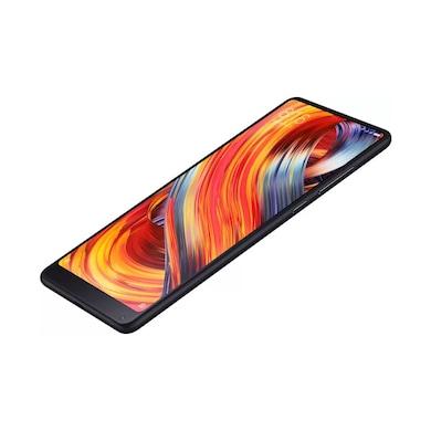 Unboxed Mi Mix 2 (Black, 6GB RAM, 128GB) Price in India