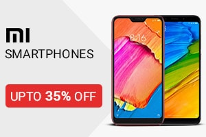 Online Shopping - Buy Mobile Phones, Laptops, Headphones, Power