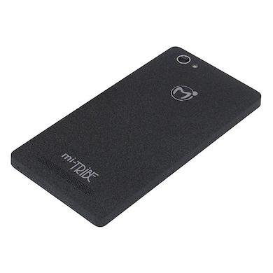 Refurbished MI TRiBE A-500 (Black, 2GB RAM, 16GB) Price in India