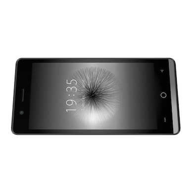 Micromax Bolt Q381 Black, 8 GB images, Buy Micromax Bolt Q381 Black, 8 GB online at price Rs. 3,399