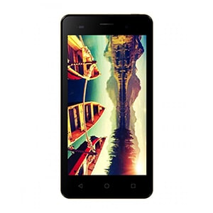 Buy Micromax Bolt Supreme 4 Q352 Online
