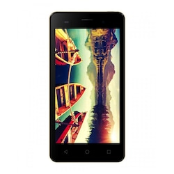 Micromax Bolt Supreme 4 Q352 Silver, 8GB images, Buy Micromax Bolt Supreme 4 Q352 Silver, 8GB online at price Rs. 3,799