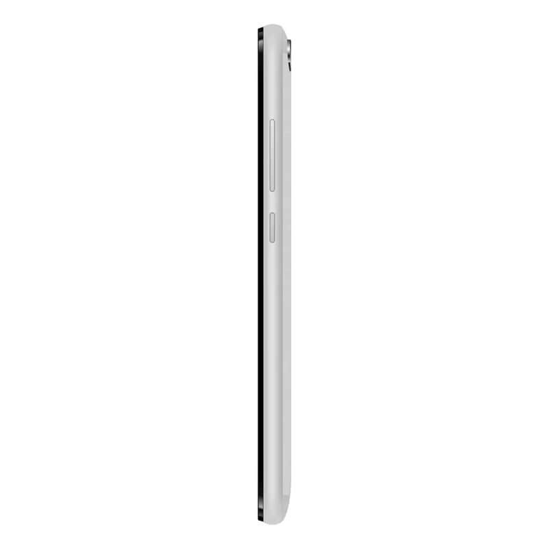 Micromax Bolt Supreme 4 Q352 Silver, 8GB images, Buy Micromax Bolt Supreme 4 Q352 Silver, 8GB online at price Rs. 3,499