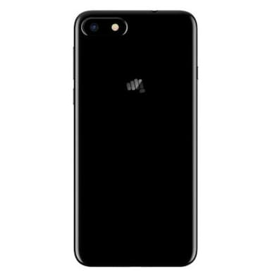 Micromax Canvas 1 2018 (2GB RAM, 16 GB)