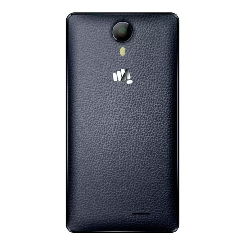 Micromax Canvas 5 Lite (2 GB RAM, 16 GB) Slate Grey images, Buy Micromax Canvas 5 Lite (2 GB RAM, 16 GB) Slate Grey online at price Rs. 6,180