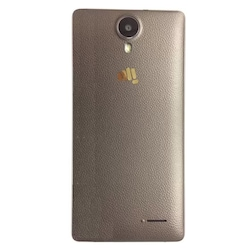 Micromax Canvas 5 Lite (2 GB RAM, 16 GB) Brown images, Buy Micromax Canvas 5 Lite (2 GB RAM, 16 GB) Brown online at price Rs. 4,999
