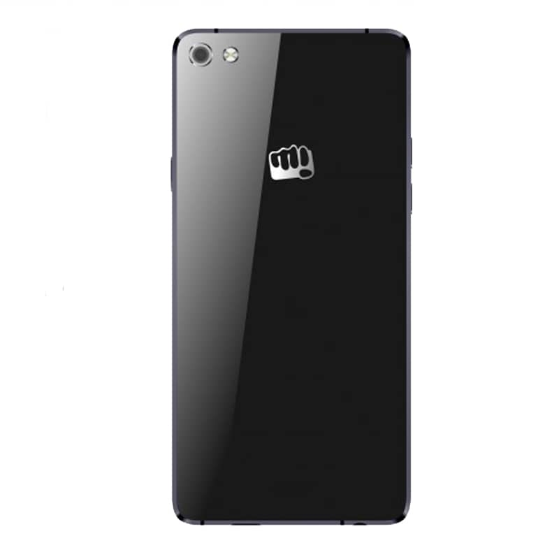 Micromax Canvas 5 Q450 Black, 16 GB images, Buy Micromax Canvas 5 Q450 Black, 16 GB online at price Rs. 6,299