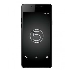 Micromax Canvas 5 Q450 Black, 16 GB images, Buy Micromax Canvas 5 Q450 Black, 16 GB online at price Rs. 6,700