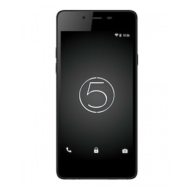 Micromax Canvas 5 Q450 Black, 16 GB images, Buy Micromax Canvas 5 Q450 Black, 16 GB online at price Rs. 6,099