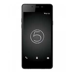 Buy Micromax Canvas 5 Q450 Online