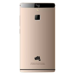 Micromax Canvas 6 E485 Champagne, 32 GB images, Buy Micromax Canvas 6 E485 Champagne, 32 GB online at price Rs. 8,999