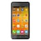 Micromax Canvas Blaze Q400 (Black, 1GB RAM, 8GB) Price in India