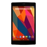 Buy Micromax Canvas P680 3G Calling Tablet Copper, 16GB Online
