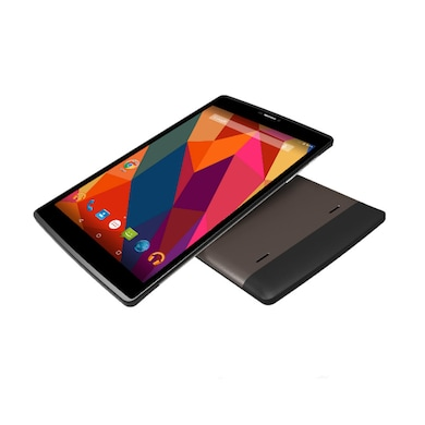 Micromax Canvas P680 3G Calling Tablet Copper, 16GB Price in India