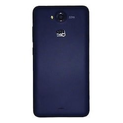 Micromax Canvas Play Q355 Blue, 8 GB images, Buy Micromax Canvas Play Q355 Blue, 8 GB online at price Rs. 4,800