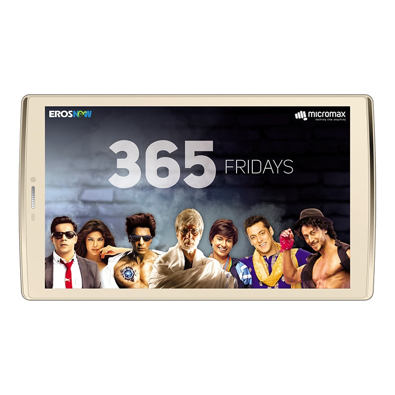 micromax android upto 4000